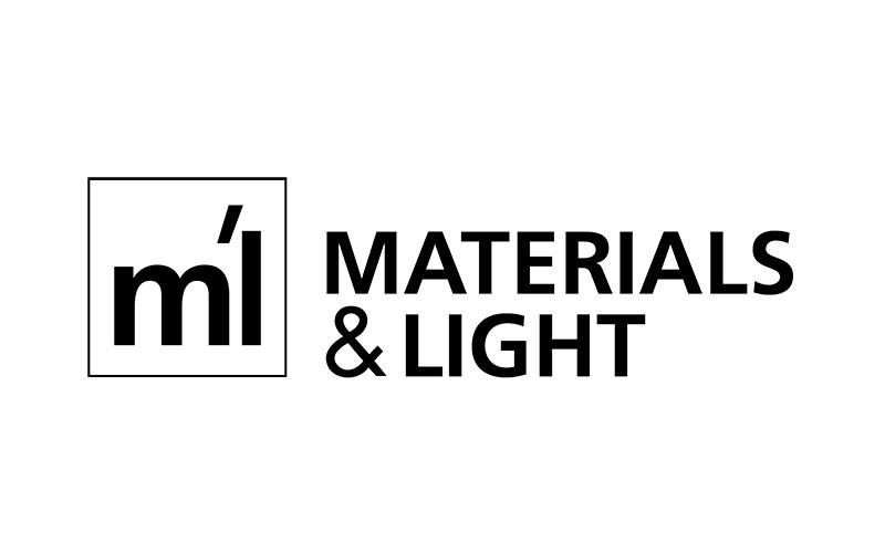 IMAGE expose au salon MATERIALS & LIGHT à Paris le 24 et 25 avril