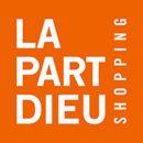 LA PART-DIEU