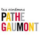 PATHE-GAUMONT