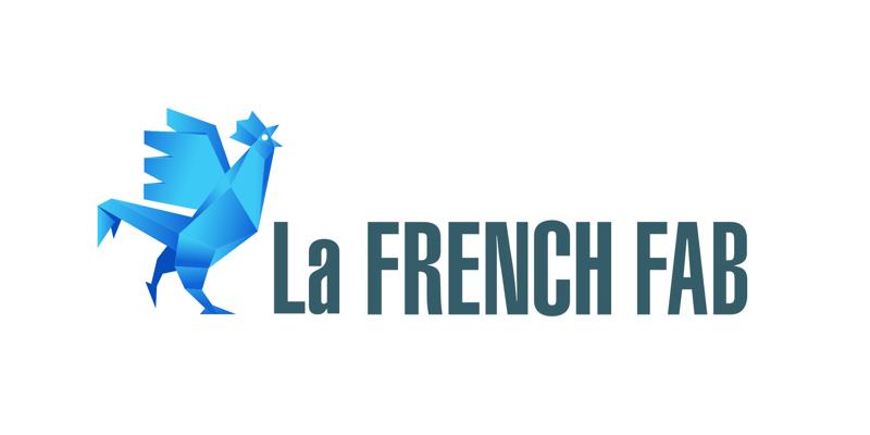 IMAGE, membre de la French Fab