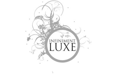 IMAGE rejoint l'association « Infiniment Luxe »
